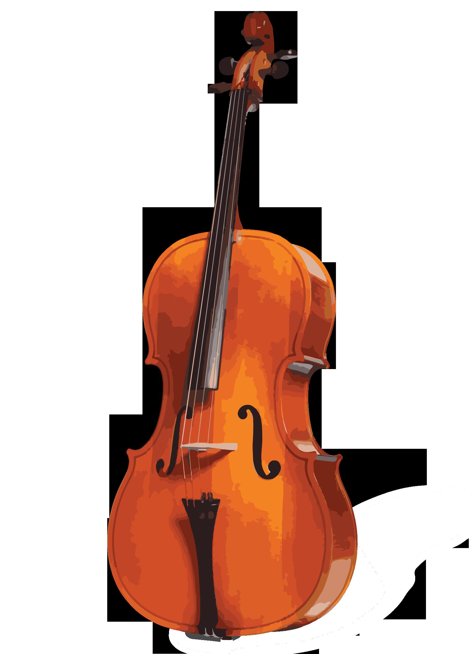 Cello-main