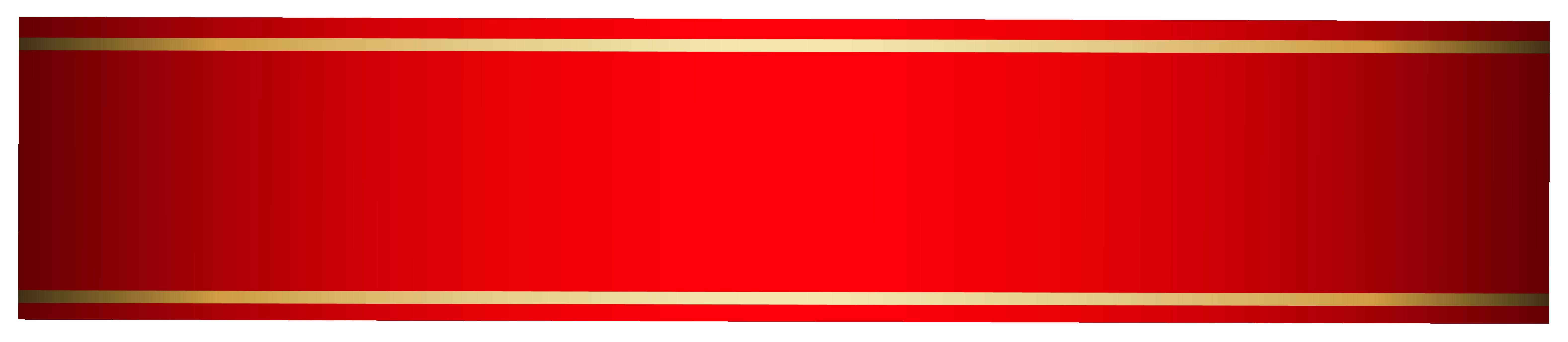 title-ribbon